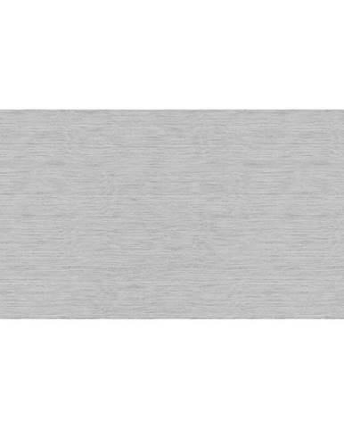 Nástěnný obklad Luserna grigio 25/50