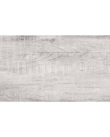 Nástěnný obklad Oslo grey 25/50