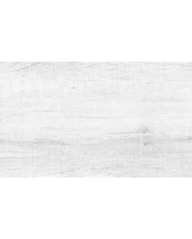 Nástěnný obklad Oslo soft grey 25/50