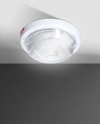 Svitidlo ALFA 34803 IP44 100W