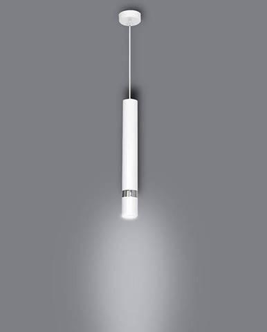 Svitidlo Joker White Mlp1347 Lw1