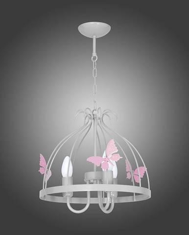 Svitidlo Kago Gray Mlp1170 Lw3