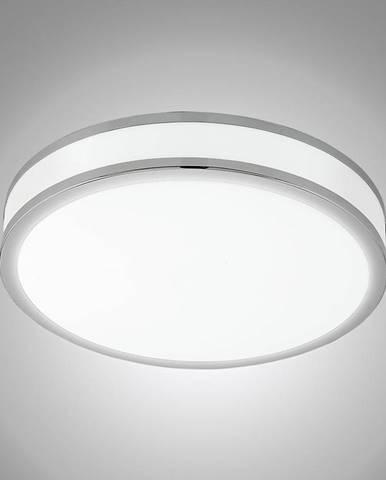 Svitidlo PALERMO2 LED 95682 PL1