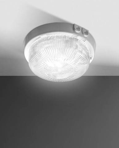Svitidlo RIVA 25091 IP44 100W