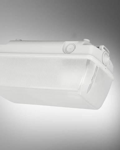 Svitidlo SEZAR IP44 MAT 60W