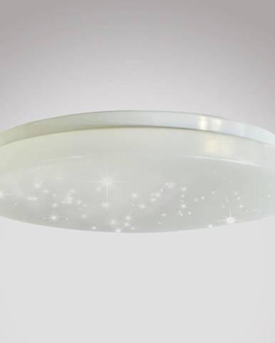 Svitidlo Sstella EK75384 LED 33cm 13W