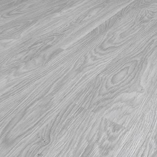 Laminátová podlaha Dub Calabria 9528 7 mm AC4