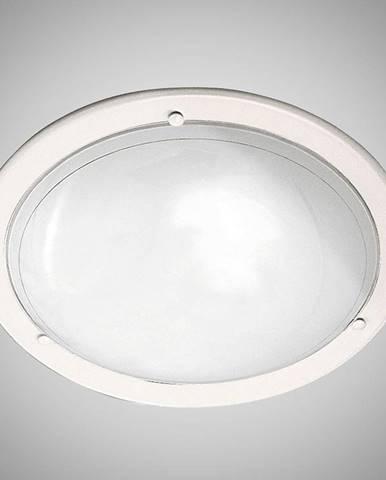 Stropní Svítidlo Ufo 5131 Bílá D40