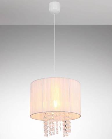 Svitidlo 15098 WHITE LW1