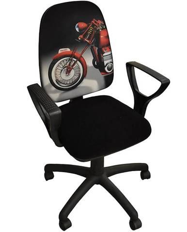 Židle Estera New Motor