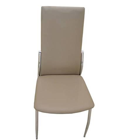 Židle Sawanna u-18 tm-0066-ca