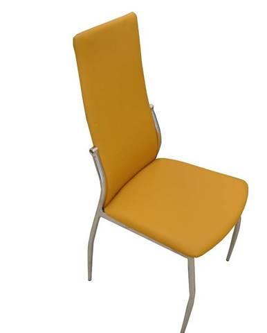 Židle Sawanna u-24 tm-0066-cu