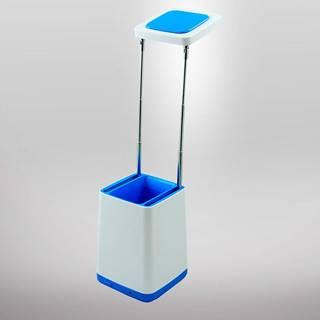 Svitidlo LED 302854 DEL-1305 HELSINKI BLUE LB1