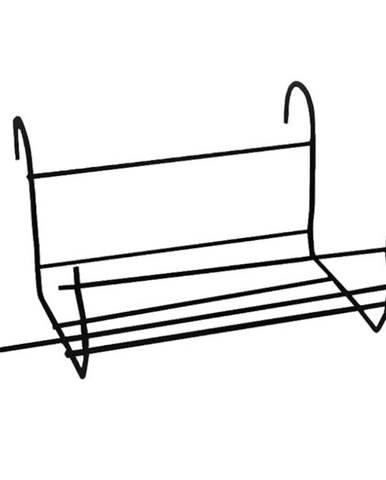 Balkonový držák malý