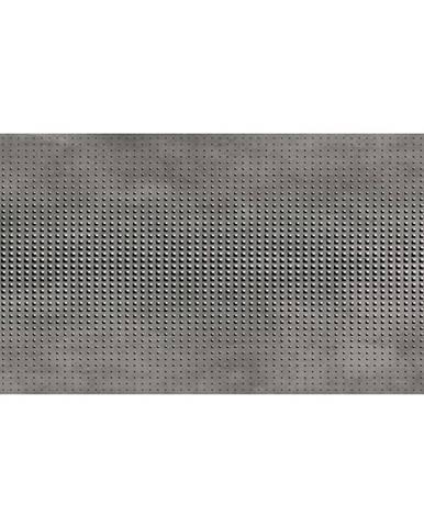 Dekor Shadow antracite 30,7/60,7