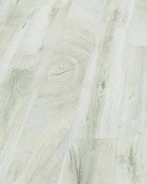 KAINDL Laminátová podlaha Dub Fresco Snow 8mm AC4 4V O251