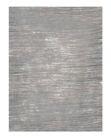 Koberec  heatset assos 0,8/1,5 7016-95 šedý