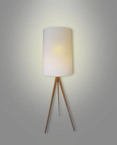 Svitidlo WALZ 5047 WHITE LP1