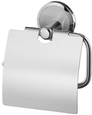 Úchytka WC z krytem 3090 Sensation
