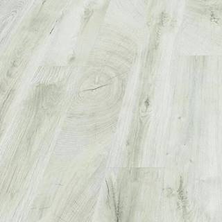 Laminátová podlaha Dub Fresco Snow 8mm AC4 4V O251