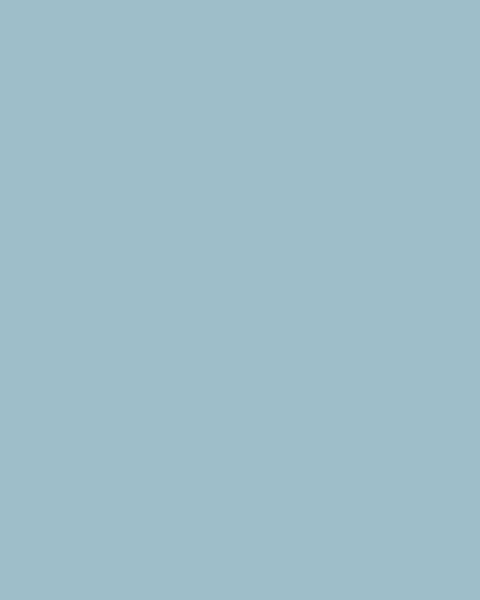 BAUMIT Silikonová omítka Baumit Startop 3,0 mm 25 kg – odstín 0784