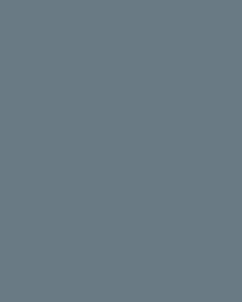 BAUMIT Silikonová omítka Baumit Startop 3,0 mm 25 kg – odstín 0852