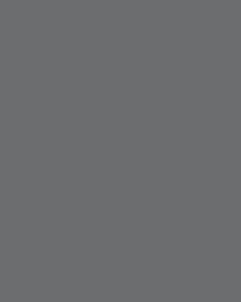 BAUMIT Silikonová omítka Baumit Startop 3,0 mm 25 kg – odstín 0883