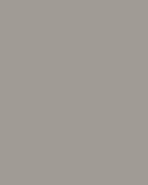 BAUMIT Silikonová omítka Baumit Startop 3,0 mm 25 kg – odstín 0925