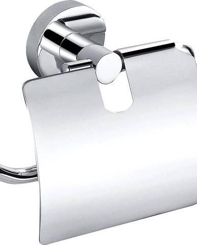 Držák toaletního papíru COLORADO, s krytem COA0400