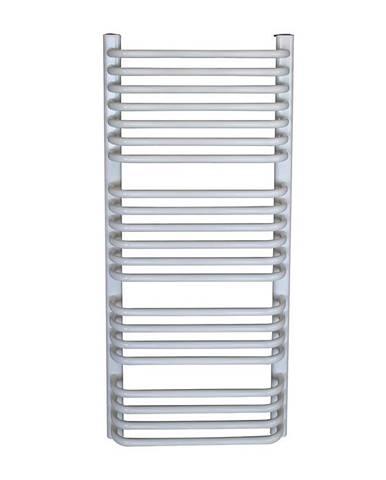 Koupelnovy radiátor G 10/40 155W