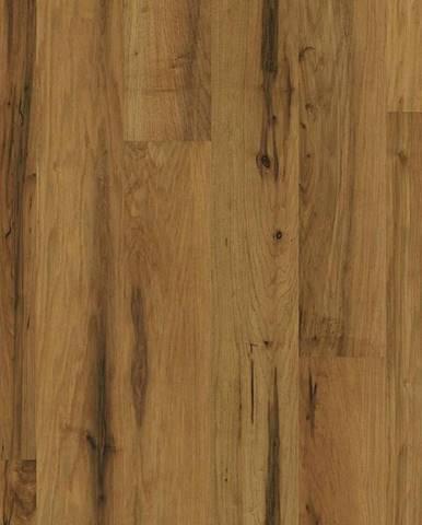 Laminátová podlaha dýhovaná Dub Jungle 8,5mm Veneer Parquet O320