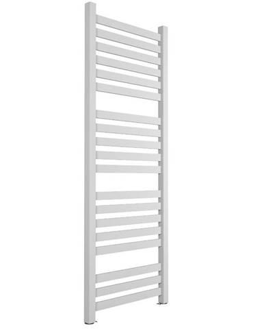 Radiátor GŁP2 biela 950x530 418W