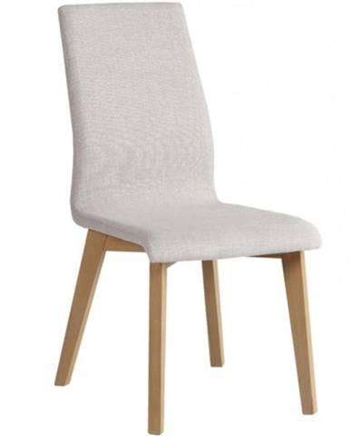 Židle Myrtos