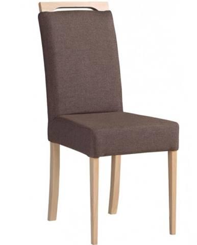 Židle Vegalta