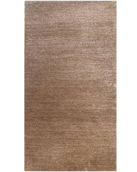 BAUMAX Koberec Shaggy 0,8/1,5 RS-VS LT brown mix