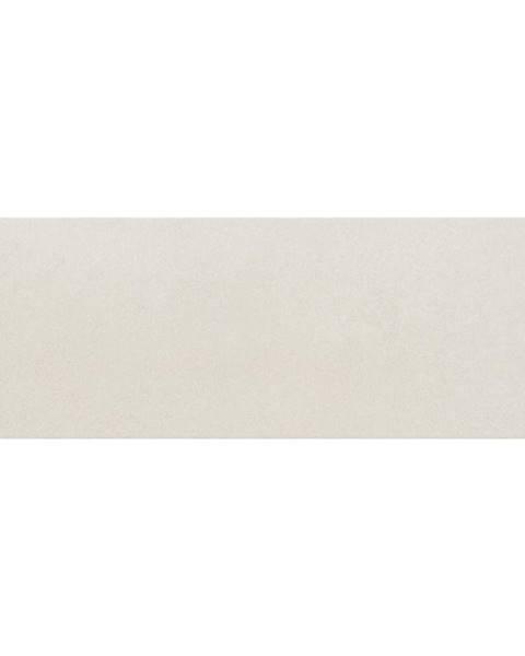 TUBADZIN Nástěnný obklad Brave White 14,8/44,8