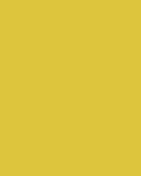 BAUMIT Silikonová omítka Baumit Startop 3,0 mm 25 kg – odstín 1161