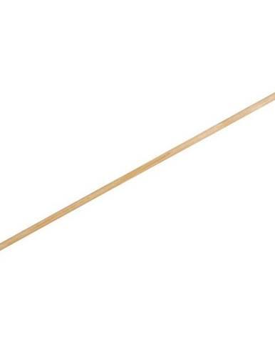 Dřevěná násada 120