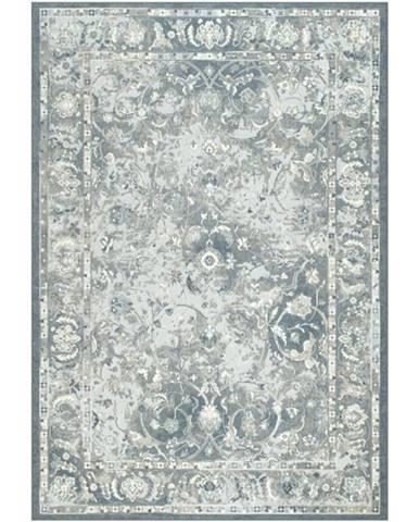 Koberec Crystal 0,65/1,1 83004 5545