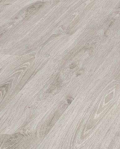Laminátová podlaha Room 8mm AC4 Dub Kréta  2060