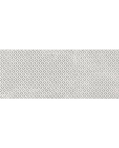 Nástěnný obklad Brave Platinum Str 14,8/44,8