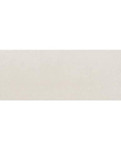 Nástěnný obklad Brave White 14,8/44,8