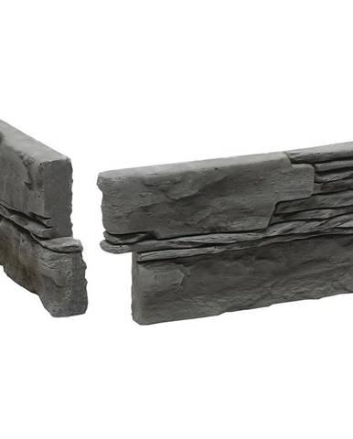 Rohový kámen Ardezia Grunde bal=1 mb
