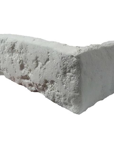 STONE MASTER Rohový kámen Loft Brick white bal=1,57mb