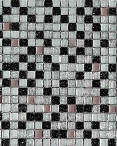 Mozaika Crystal Cm003 30/30