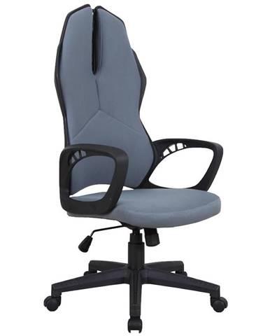 Otaceci židle Cx1128h01g