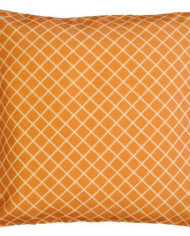 Povlak na polštář 45x45