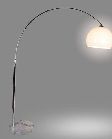 Svitidlo SL121-CH Z  LP1