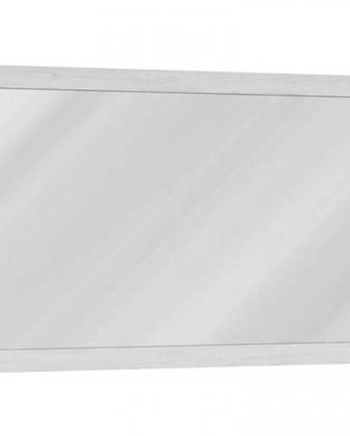 Zrcadlo Prowansja 120cm Borovice Andersen/Dub Lefkas Tmavě, LS