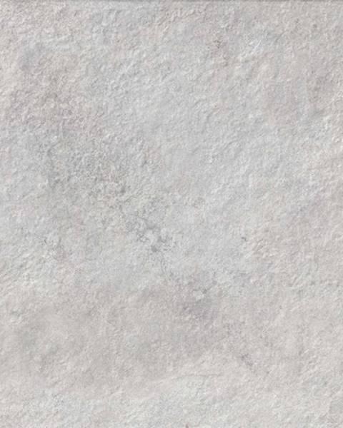 KEROS BUŁGARIA Dlažba Ronda gris 60/60